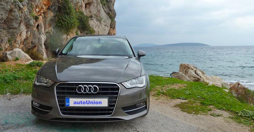 Image Result For Car Hire Locations Athens
