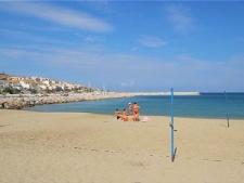 Crete Sitia