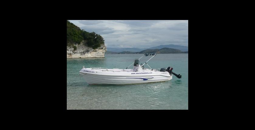 San Stefano Boats 4