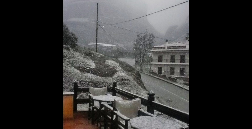 Aerino Cafe Bar 5