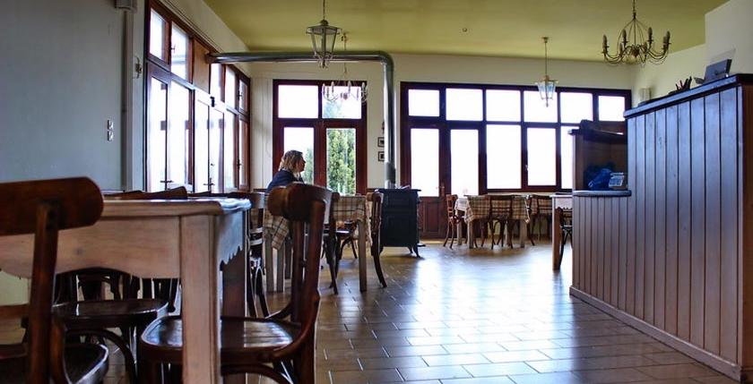 Amorginos Taverna 16