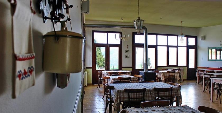 Amorginos Taverna 13