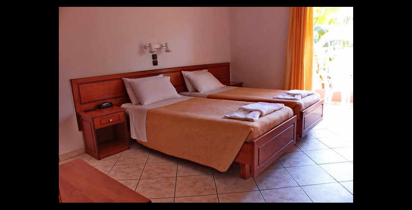 Angelina Hotel 9