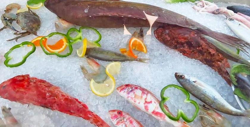 Apanemi Fish Tavern 3
