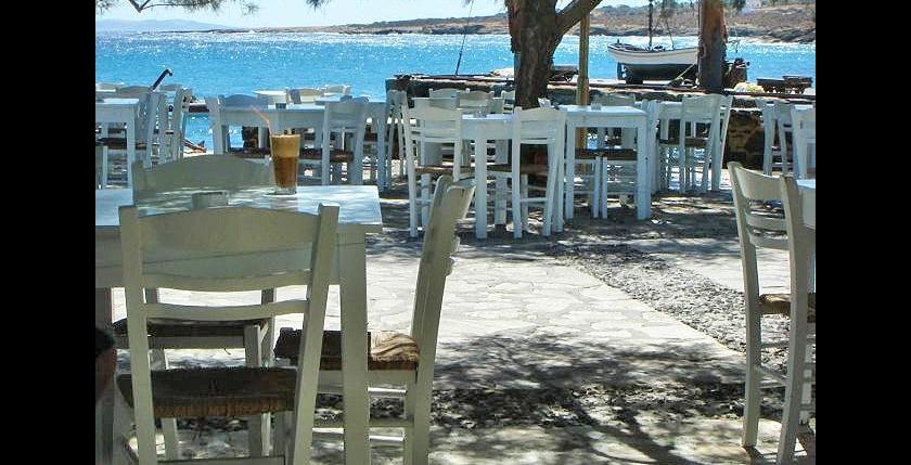 Apanemi Fish Tavern 13