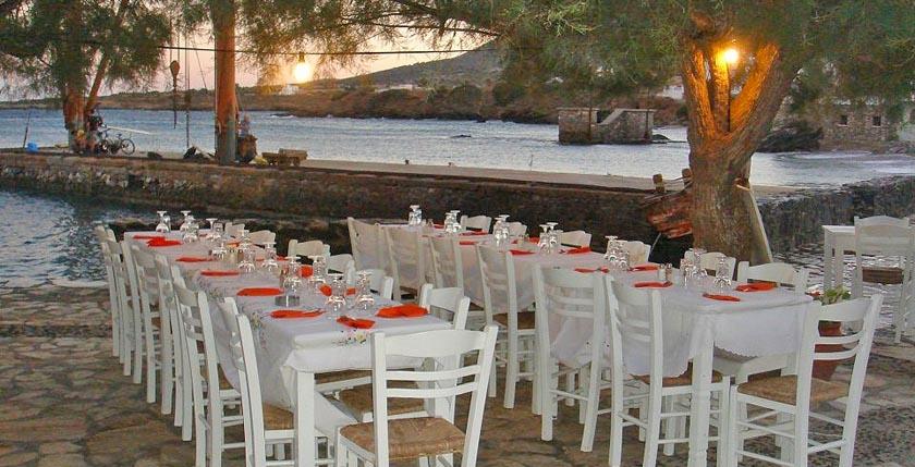 Apanemi Fish Tavern 14