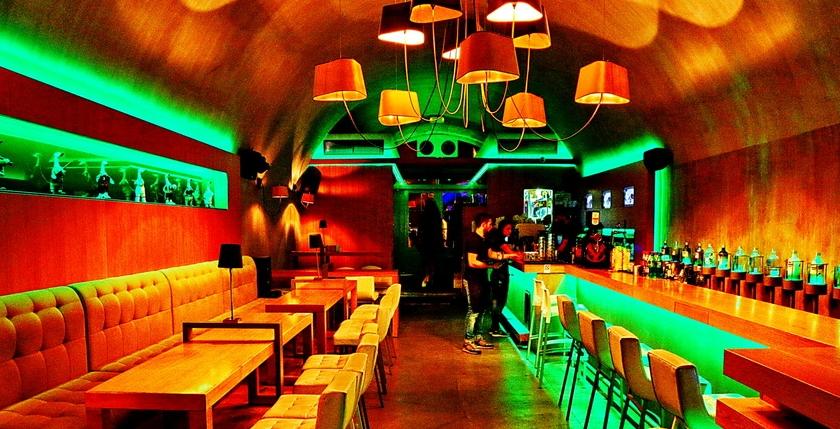 Apothiki Cafe 3
