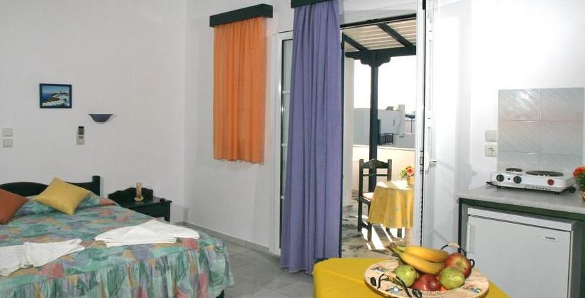 Aspasia Hotel 4
