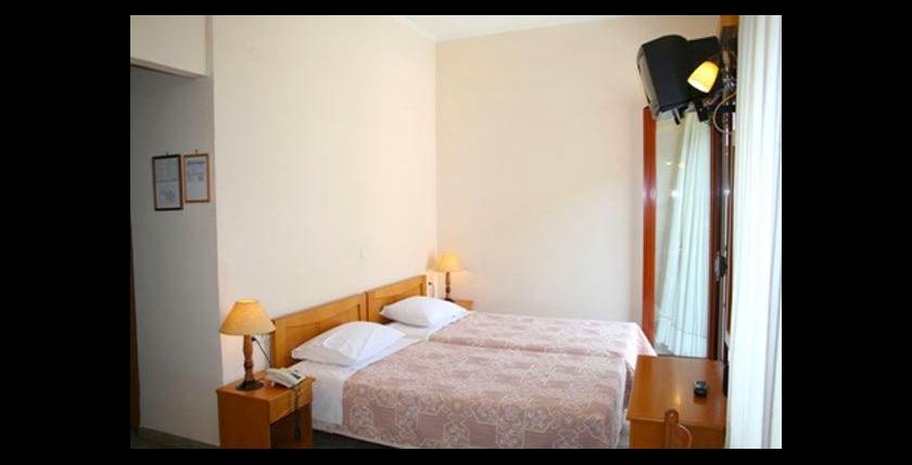 Astoria Hotel 10