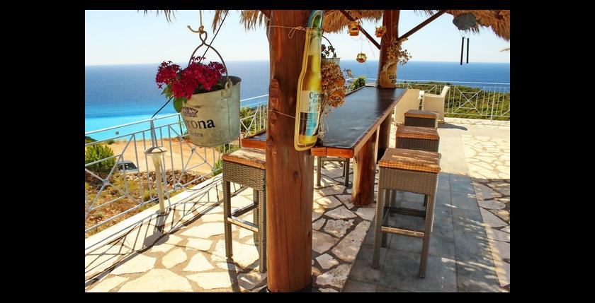 Bilvi Cafe Restaurant 2