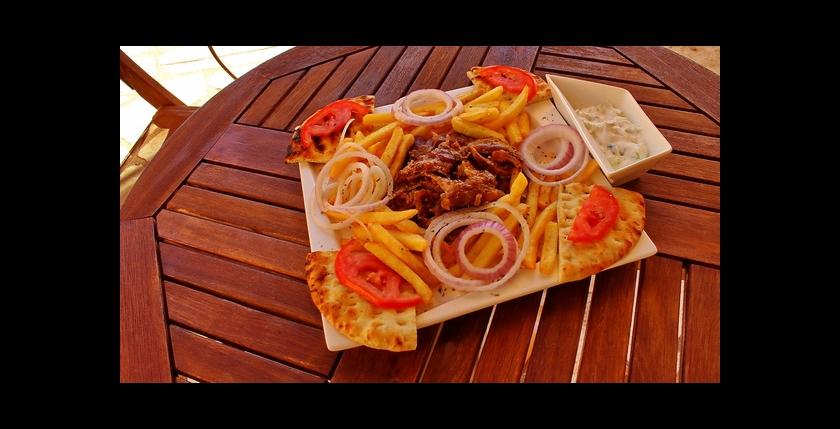 Bilvi Cafe Restaurant 5