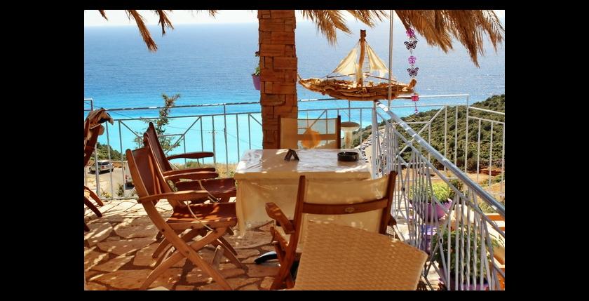 Bilvi Cafe Restaurant 6