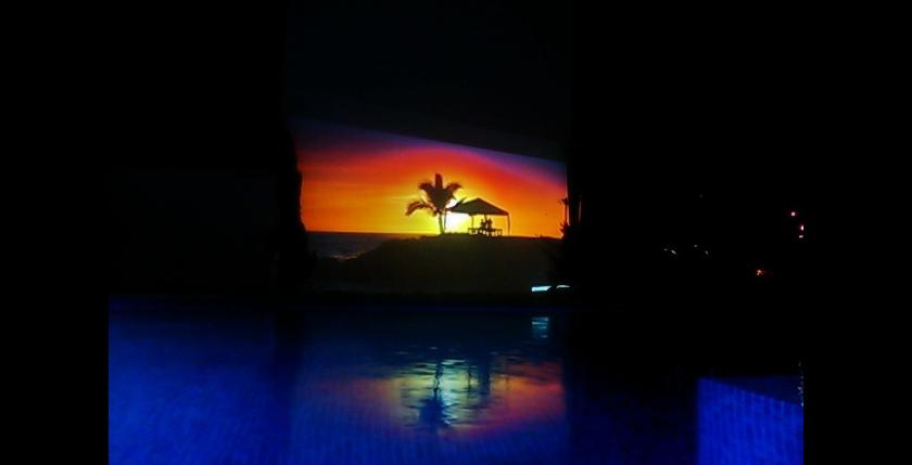 Calma Hotel 14