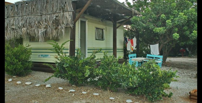 Grammeno Camping 3