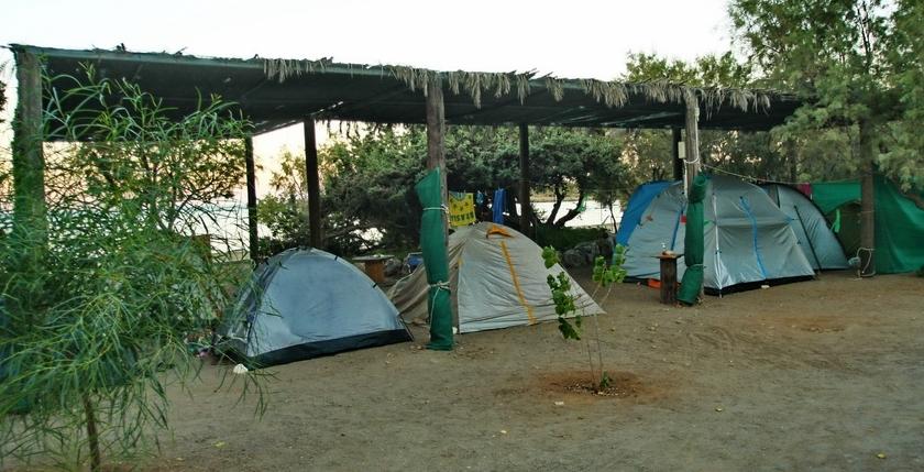 Grammeno Camping 5