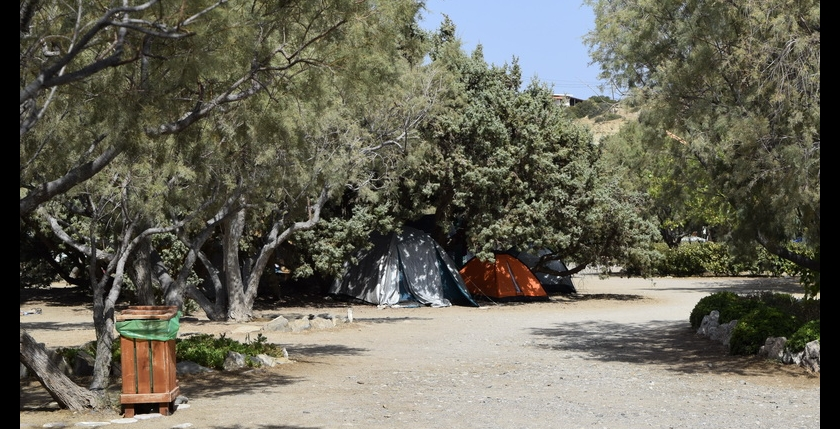 Grammeno Camping 15