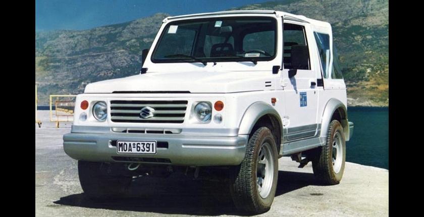 Mav Car Rental 5