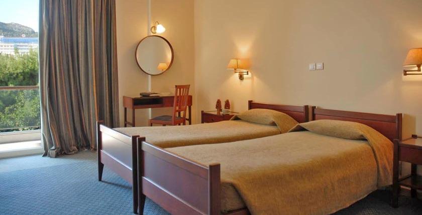 Delice Hotel Apartments 2