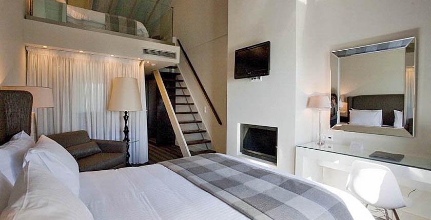 Despotiko Hotel 6