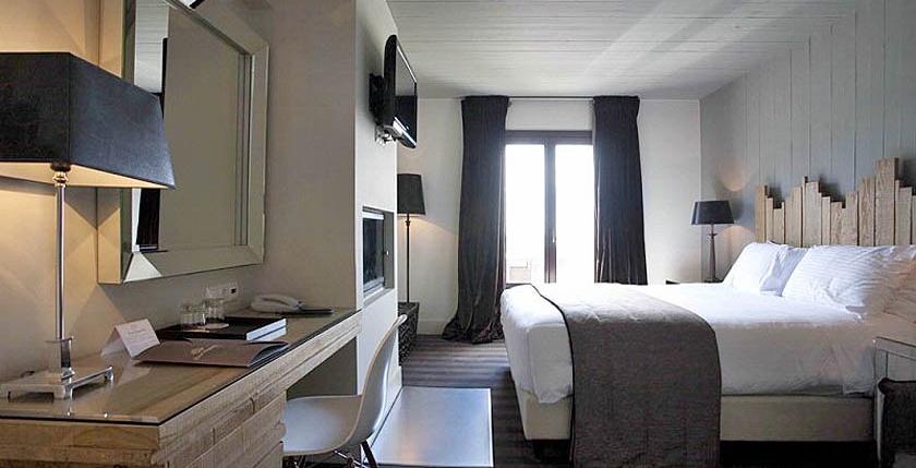 Despotiko Hotel 13