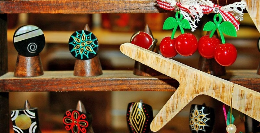 Diporto Handmade Workshop 6