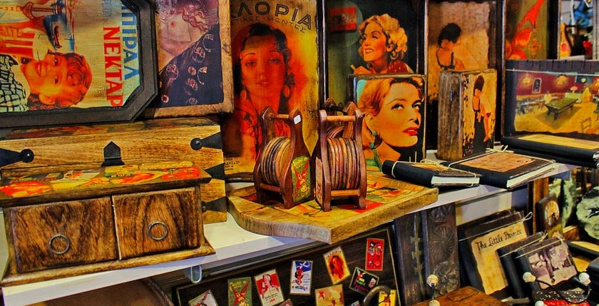 Diporto Handmade Workshop 7