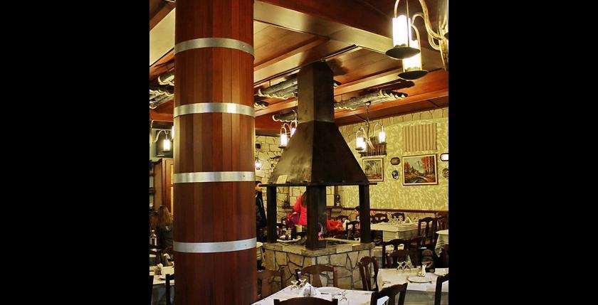 Elatos Restaurant 3