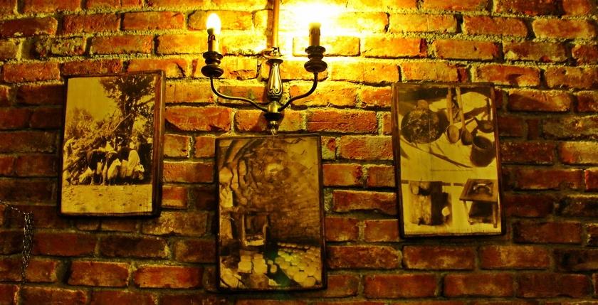 Filelloinon Restaurant 15