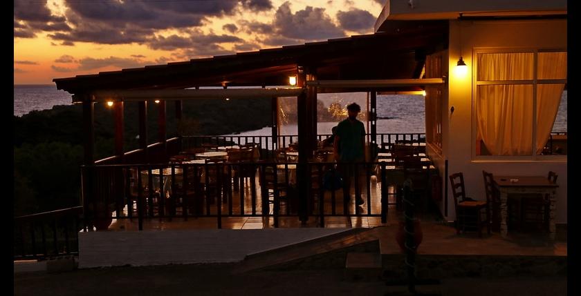 Glykeria Hotel & Restaurant 7