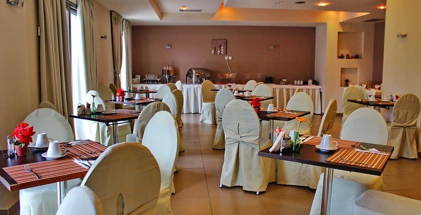 Kipseli Hotel 16