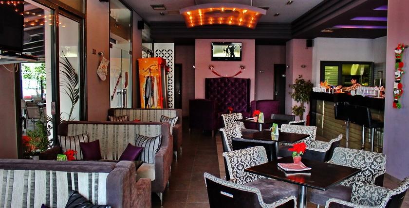 Kipseli Hotel 25