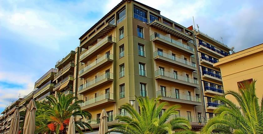 Kipseli Hotel 22