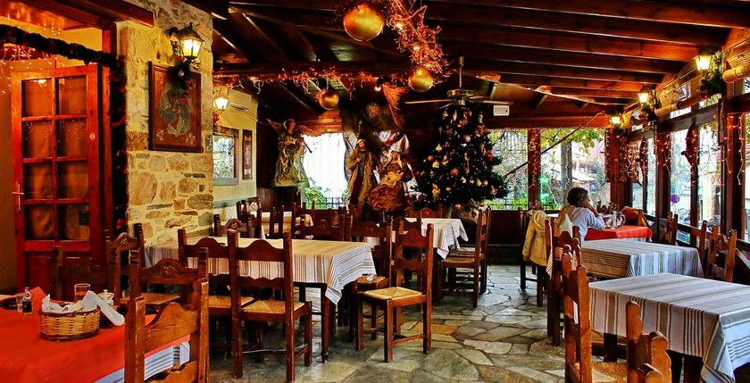 Salkimi Taverna 2
