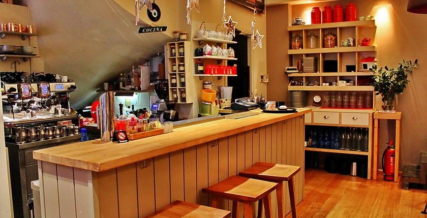 Cafe Gala 11
