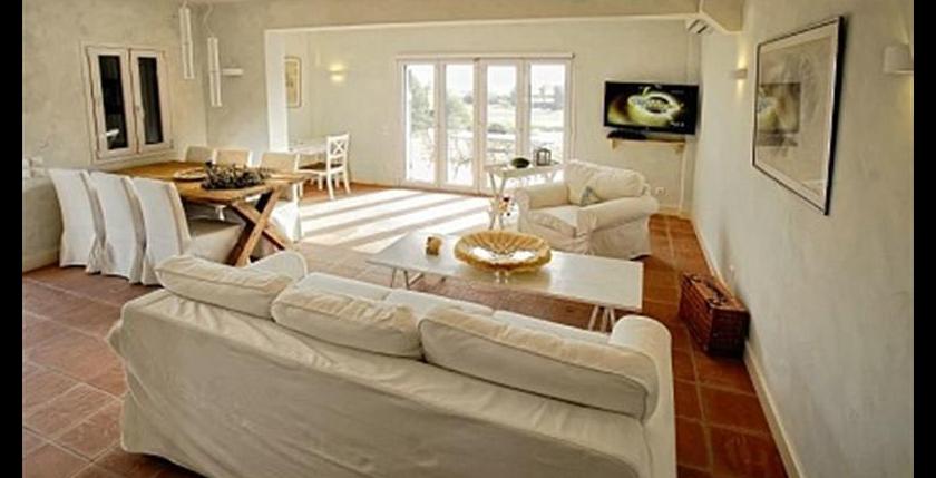 Ionian Living Villas 3
