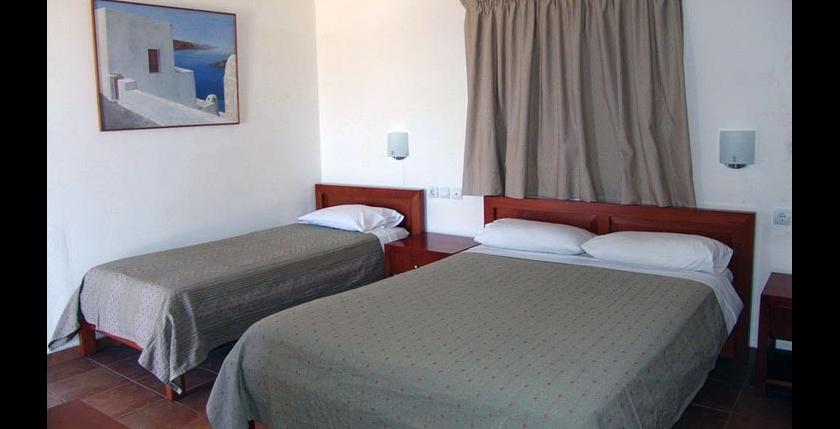 Kalimera Village Hotel 7