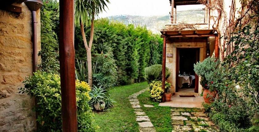 Kalimera Archanes Village 2
