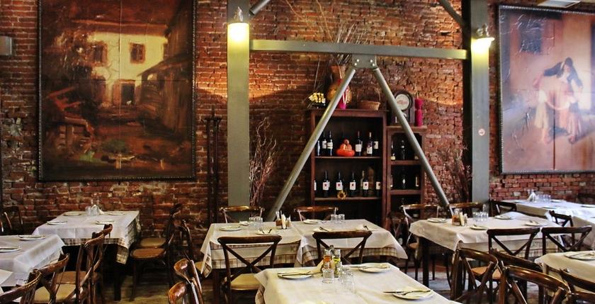 Katogi Restaurant 17