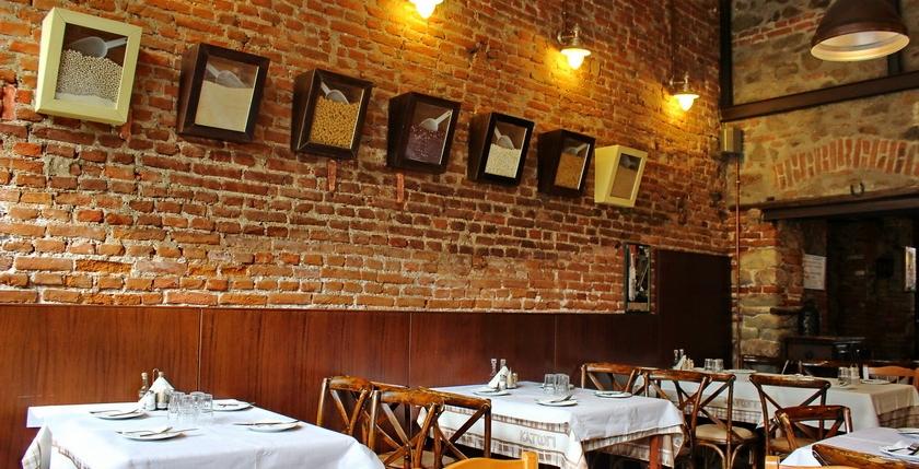 Katogi Restaurant 20