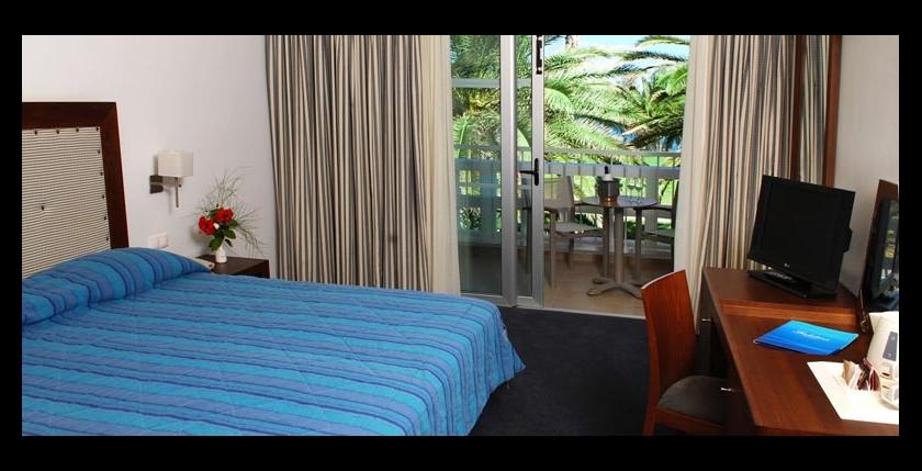 Lakitira Resort & Village 2