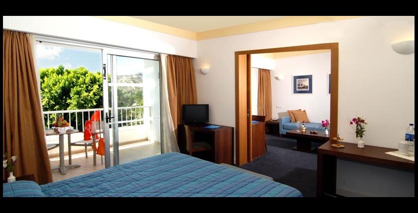 Lakitira Resort & Village 3