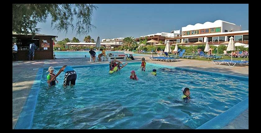 Lakitira Resort & Village 4
