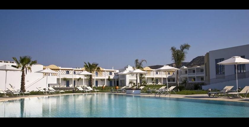 Lakitira Resort & Village 9