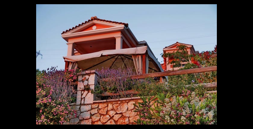 Egremni Villas 8