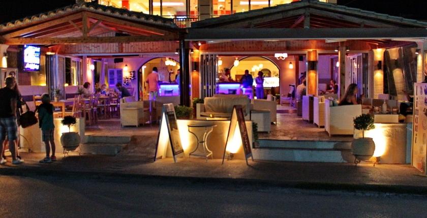 Limani Cafe Bar 1