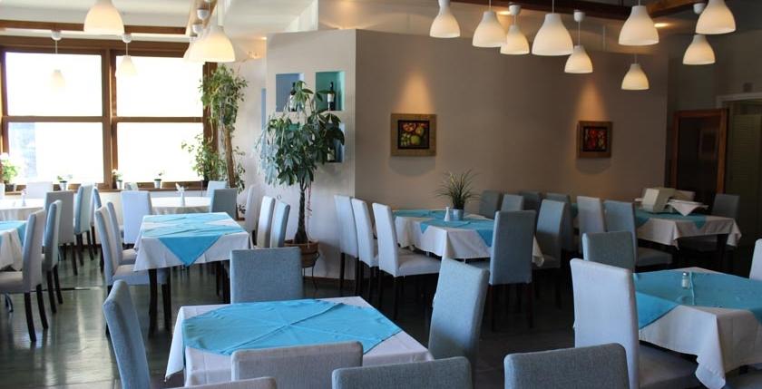 Limni  Restaurant 4