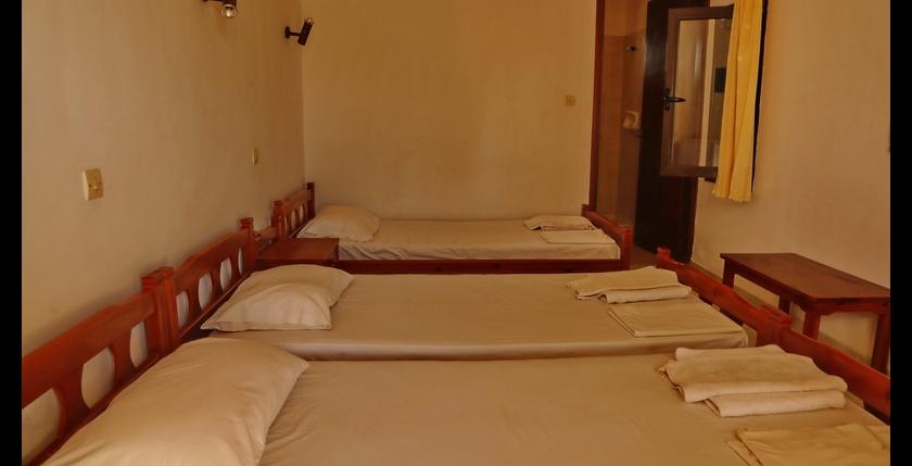 Innahorion Hotel 7