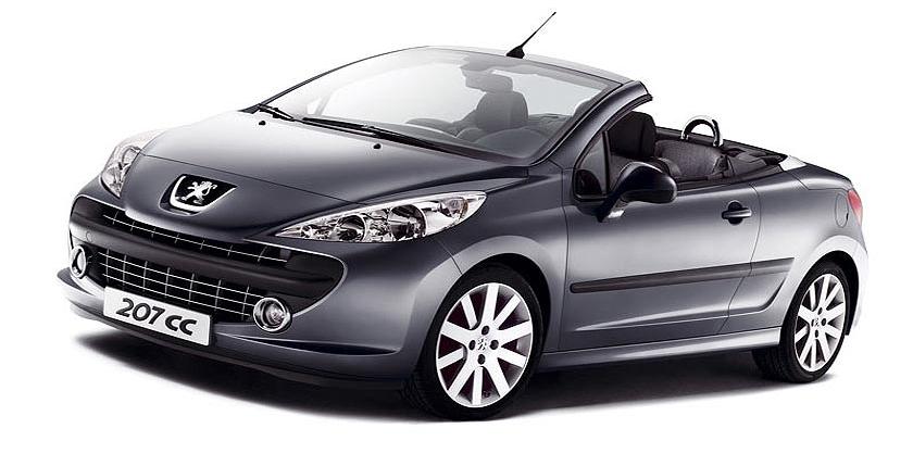 Motor Chris Car Rental 1