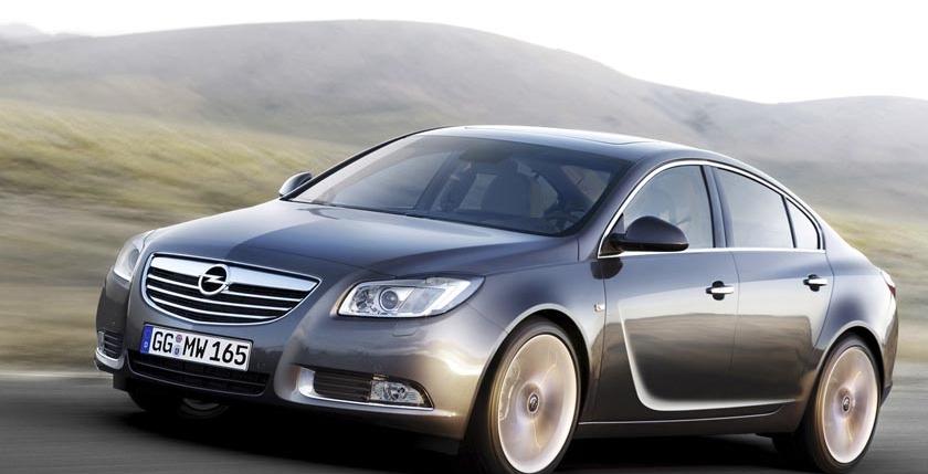 Motor Chris Car Rental 6