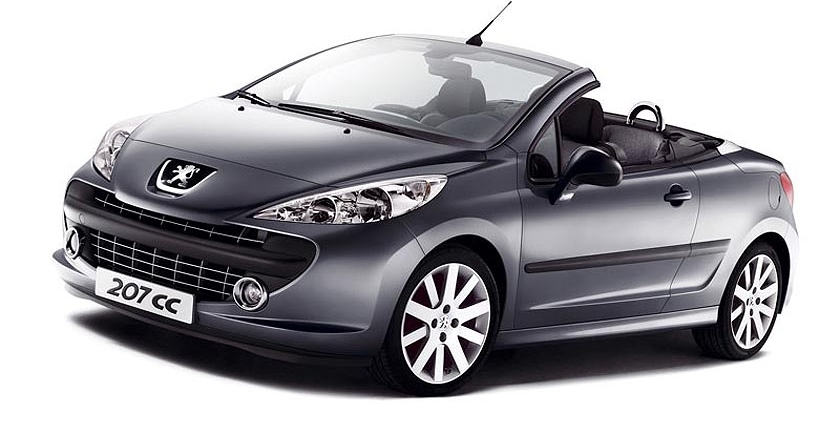 Motor Chris Car Rental 8